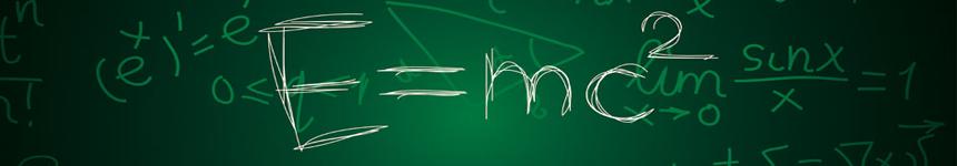 معرفی رشته فیزیک